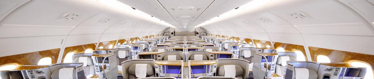 C$1,137+ RTN Flights from Tehran to Toronto | Skyscanner